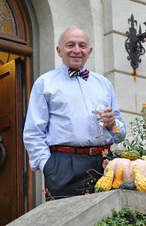 Norman Davenport Askins Architect Atlanta Ga